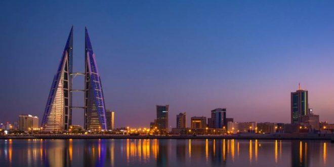 البحرين الأولى على دول الشرق الأوسط في استقطاب الاستثمارات السياحية 2020