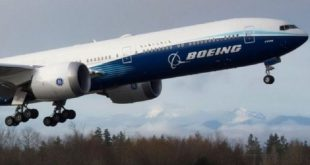 بوينج تكشف عن احتياجات شركات طيران الشرق الأوسط وطلبيات بـ 700 مليار دولار