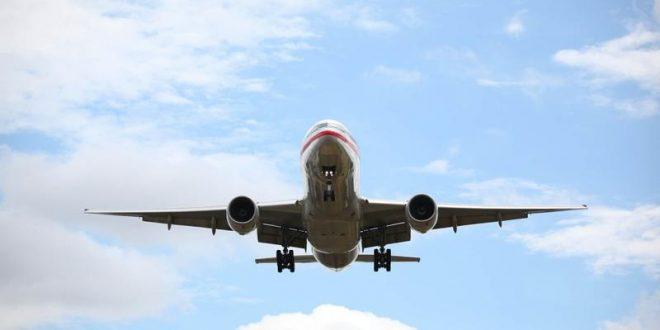 سويس للطيران تتوعد بطرد غير الراغبين في الحصول على لقاح كوفيد19