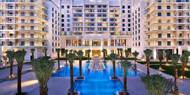 هيلتون العالمية : الإقامة الذهبية تسهم في ترسيخ مكانة الإمارات