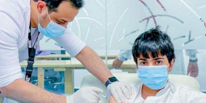 جميع العاملين بالسياحة في شرم الشيخ حصلوا على الجرعتين من لقاح كورونا