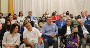 50 سفيرا من 30 دولة في أسوان يشهدون احتفالية تعامد الشمس على معبد أبو سمبل