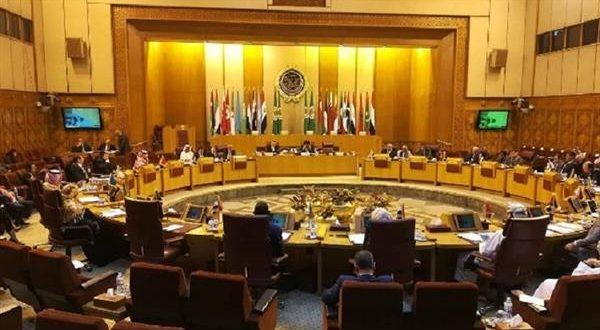 جامعة الدول العربية توحد اعتماد تسجيل لقاحات كورونا والتحول للسياحة الذكية