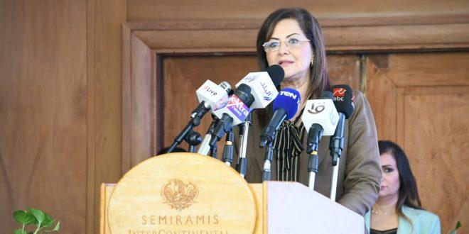 مصر اعتمدت خطة استباقية لمساندة السياحة والطيران وقطاعات متضررة من كورونا