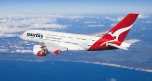 11 ألف عامل في كوانتاس وجيت ستار الأستراليتين يستأنفون العمل من أول ديسمبر