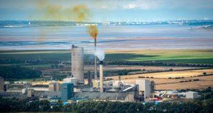 فوربس : أوروبا وضعت نفسها في أزمة طاقة طاحنة مماثلة لحظر نفط السبعينيات