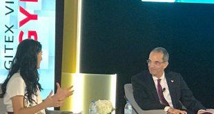 مصر تطرح رؤيتها لتمكين قارة افريقيا من تحقيق رؤيتها وتطوير بنية الاتصالات